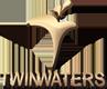 TwinWaters